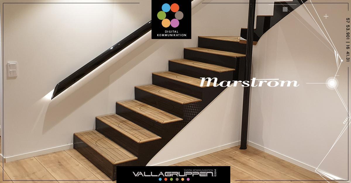 vallagruppen-marstrom-blogg