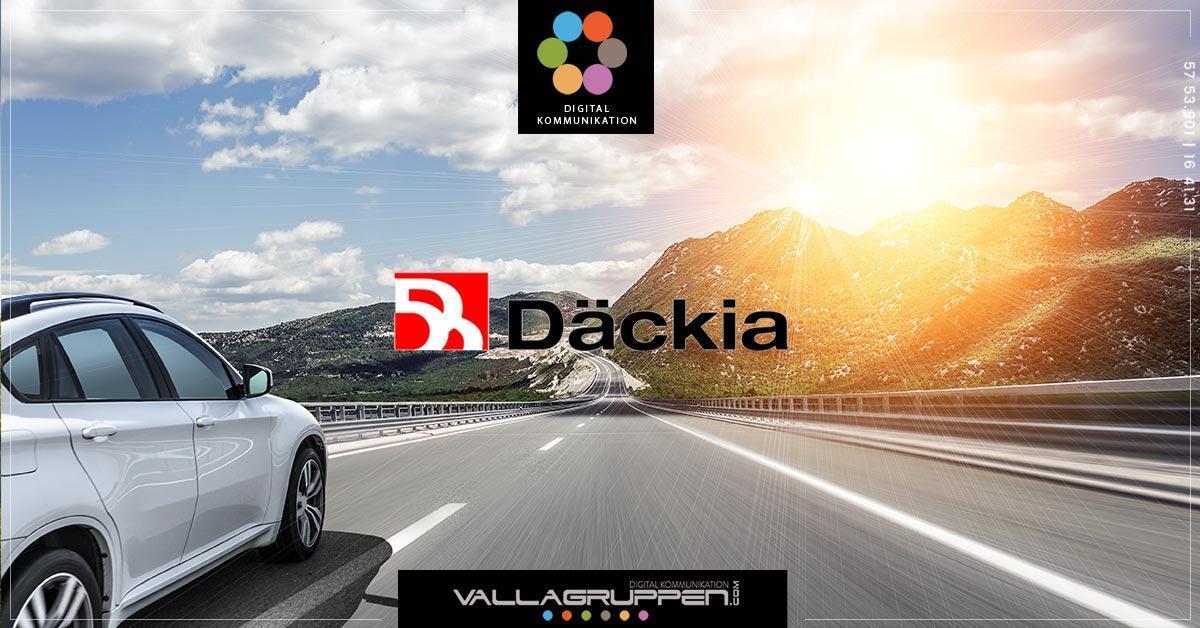 vallagruppen-dackia-linkoping-blogg