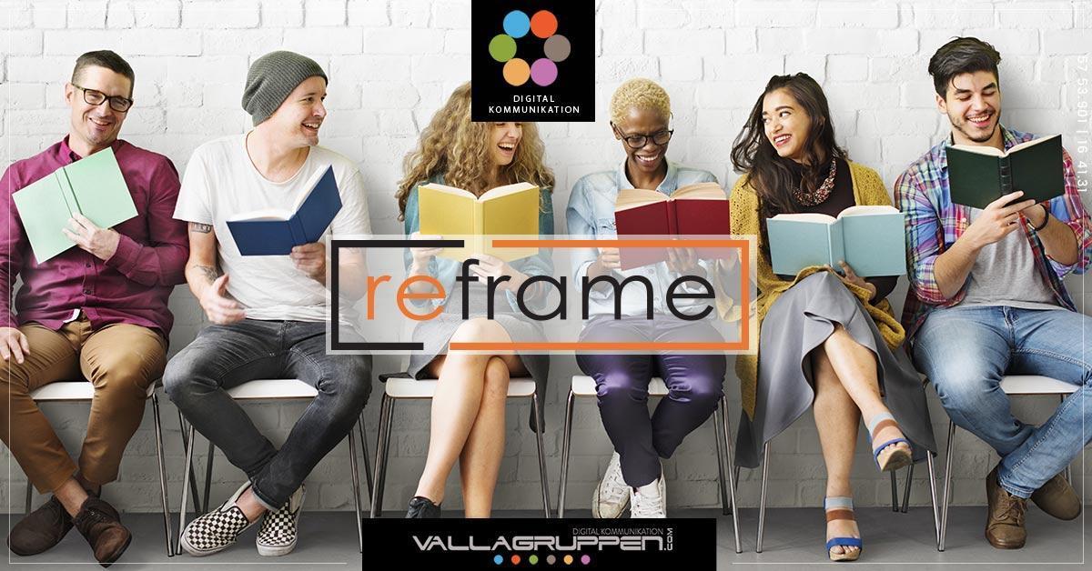 vallagruppen-reframeconsulting-blogg