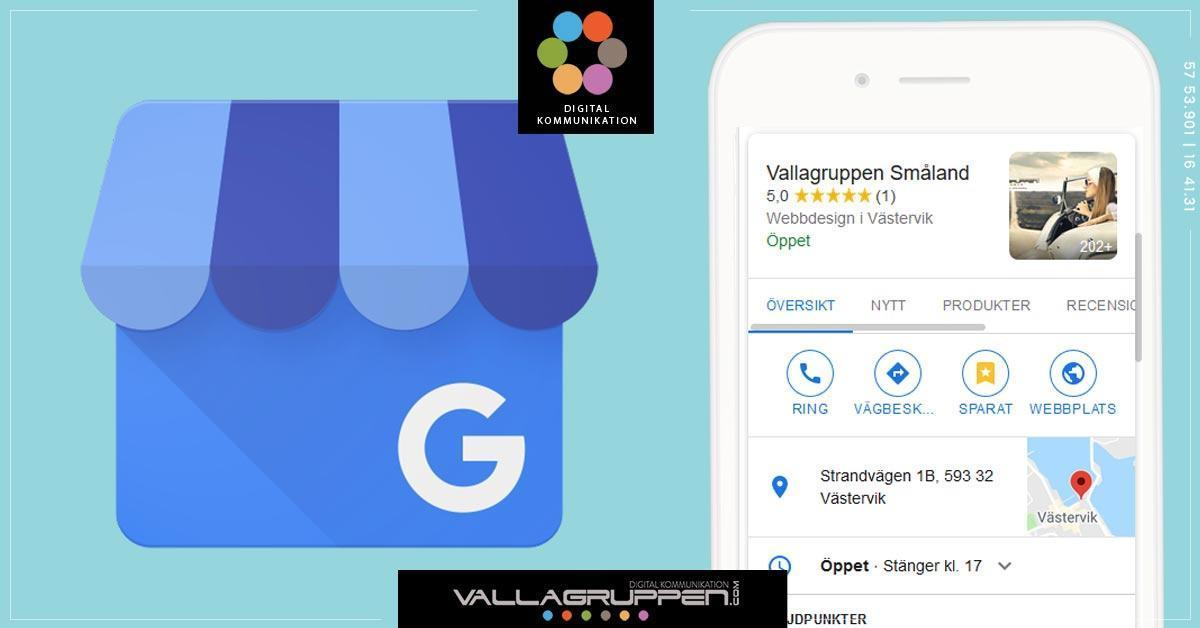 vallagruppen-googlemybusiness-insta