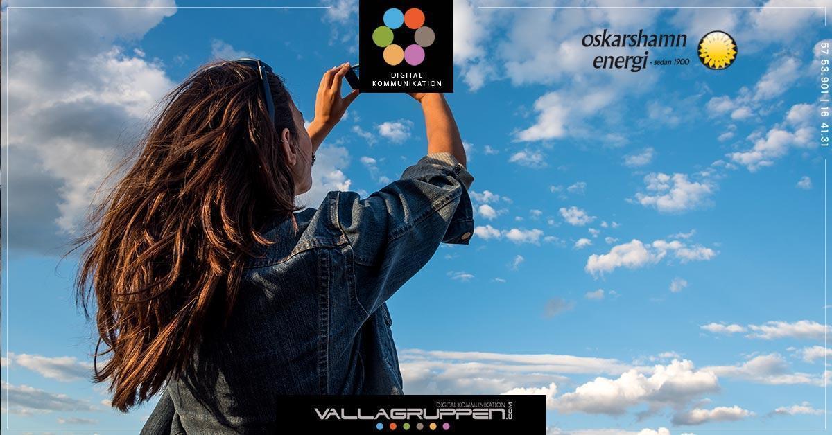 vallagruppen-oskarshamnenergi-blogg