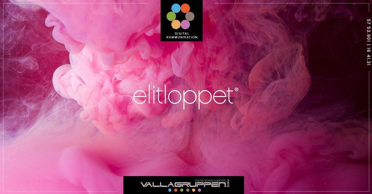 vallagruppen-elitloppet2020-blogg
