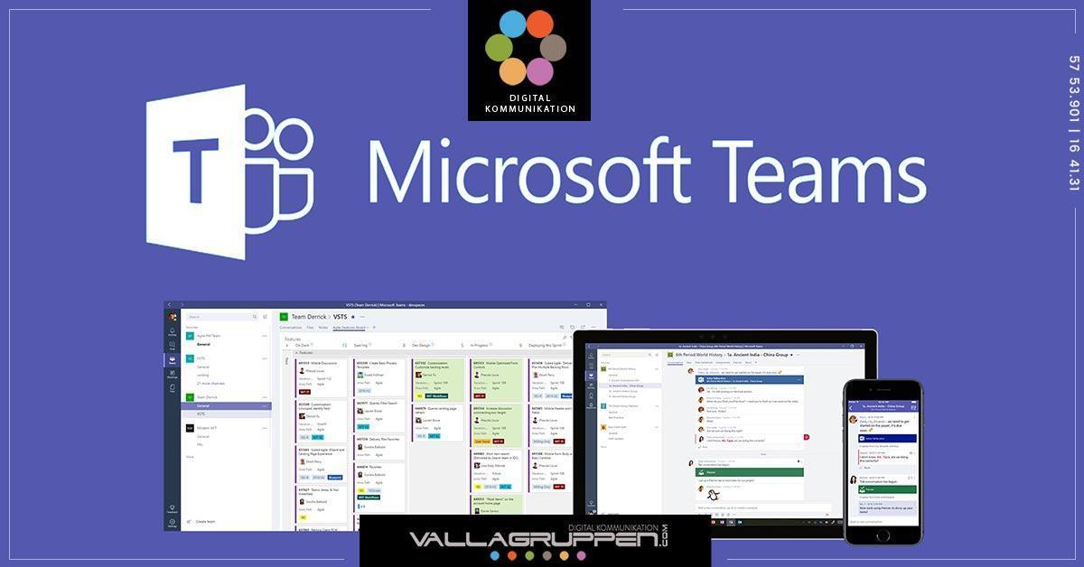 vallagruppen-teams-blogg