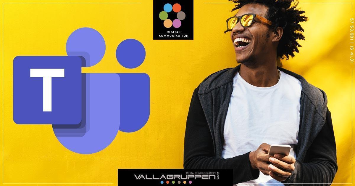 vallagruppen-onlinemote-blogg