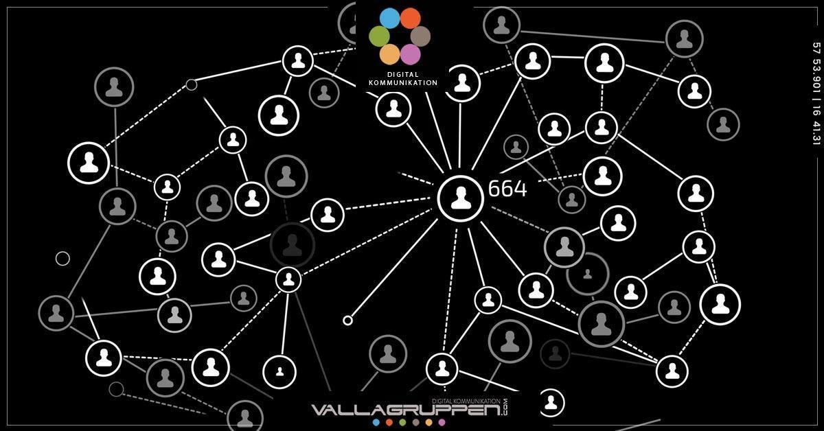 vallagruppen-synas-digitalt-blogg