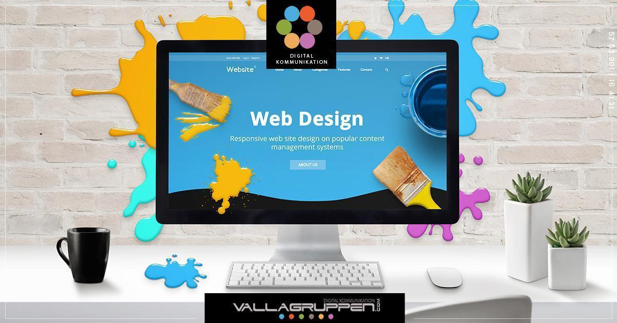vallagruppen-webbdesign-blogg