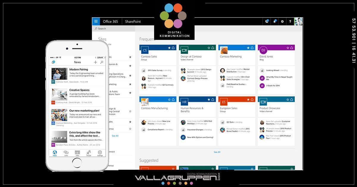 vallagruppen-sharepoint-blogg