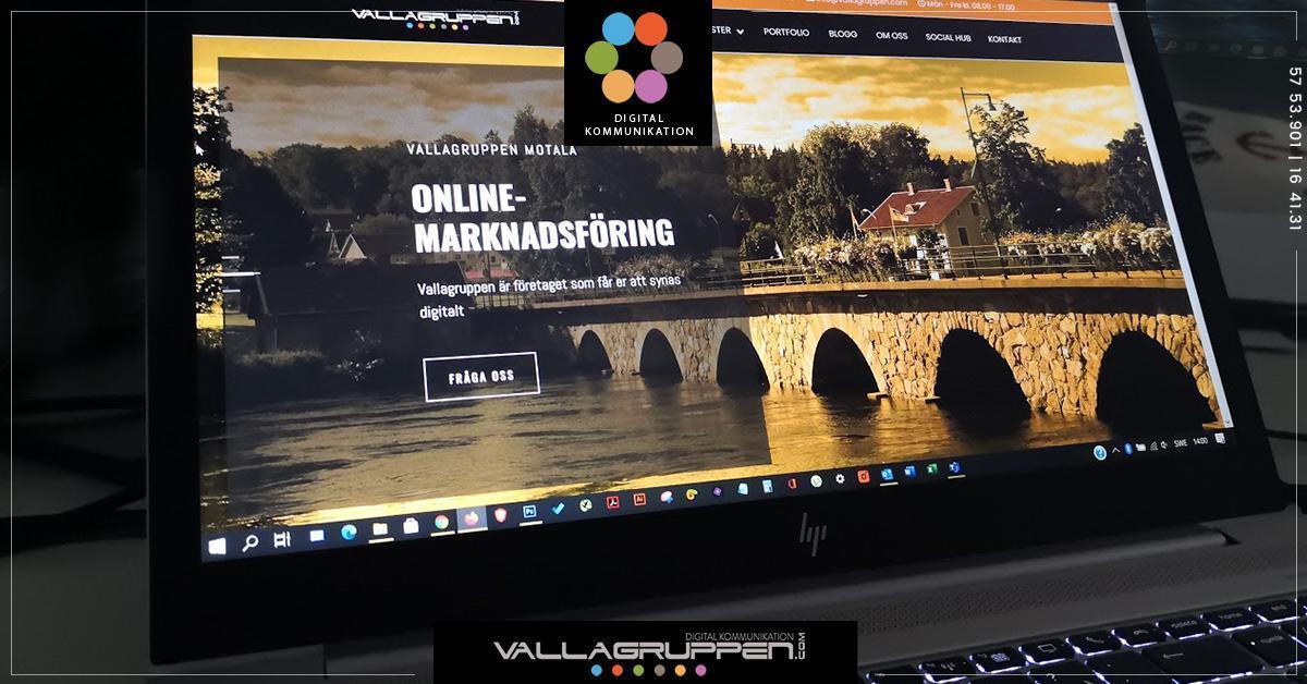 vallagruppen-online-marknadsforing-blogg
