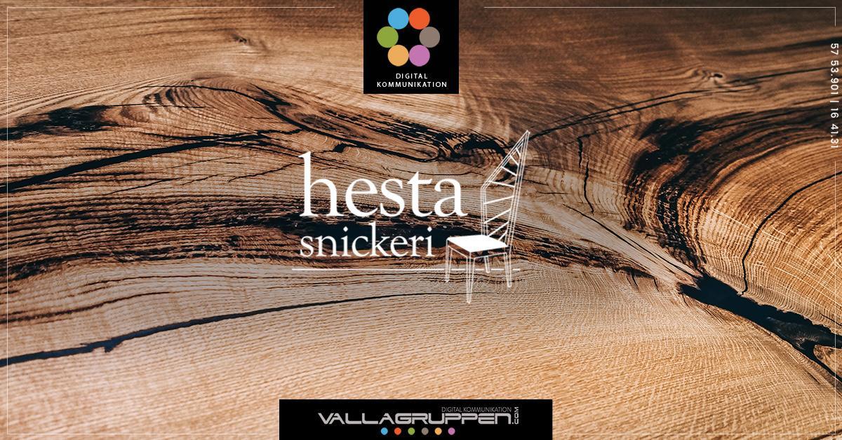 vallagruppen-hestra-snickeri-blogg