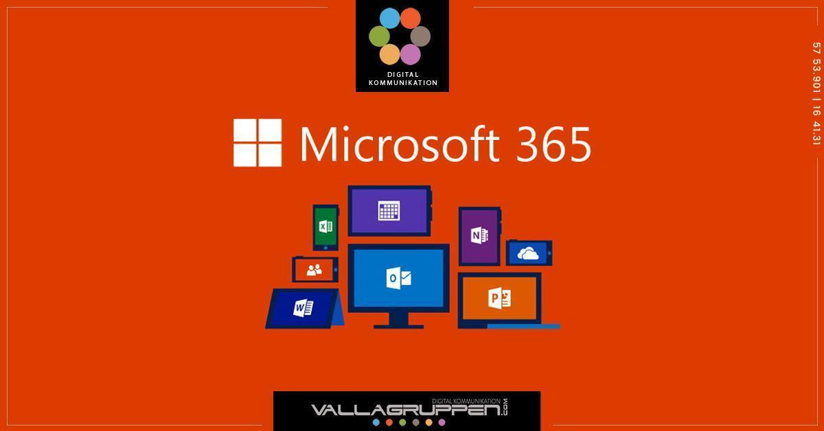 vallagruppen-microsoft365