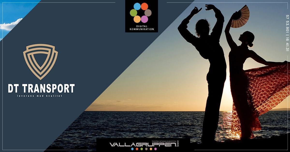 vallagruppen-dtransport-blogg