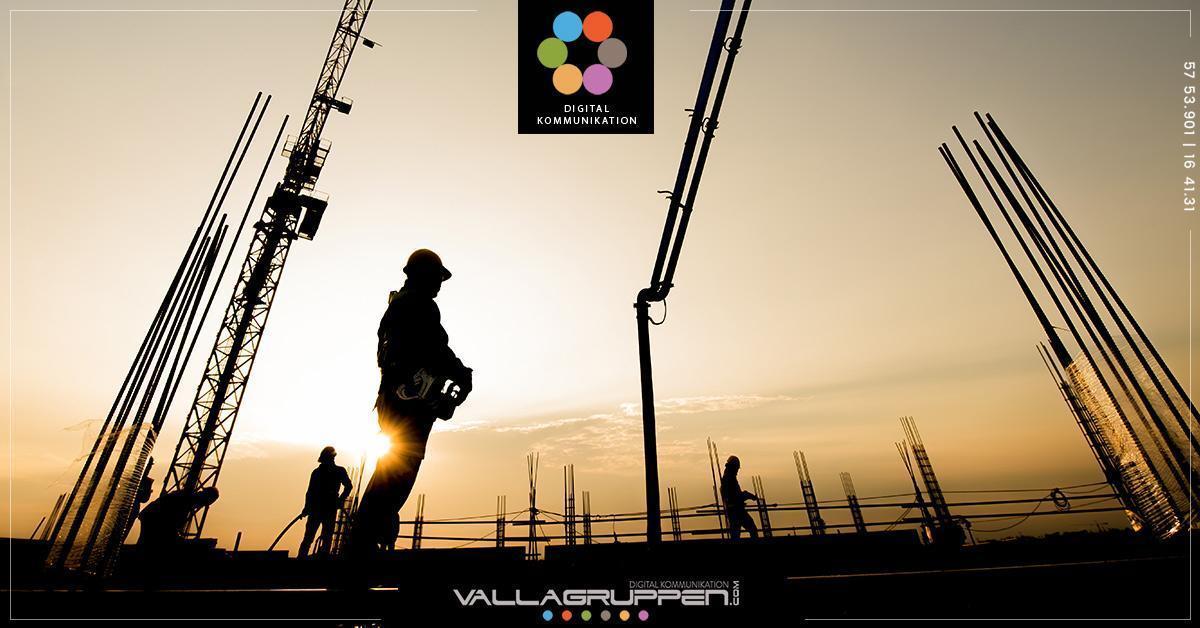 vallagruppen-LT-Betong-blogg