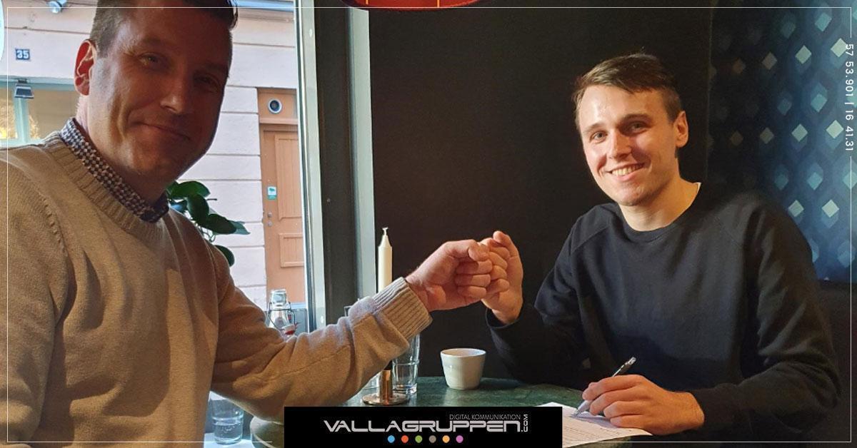 vallagruppen-oscar-fredrik-blogg