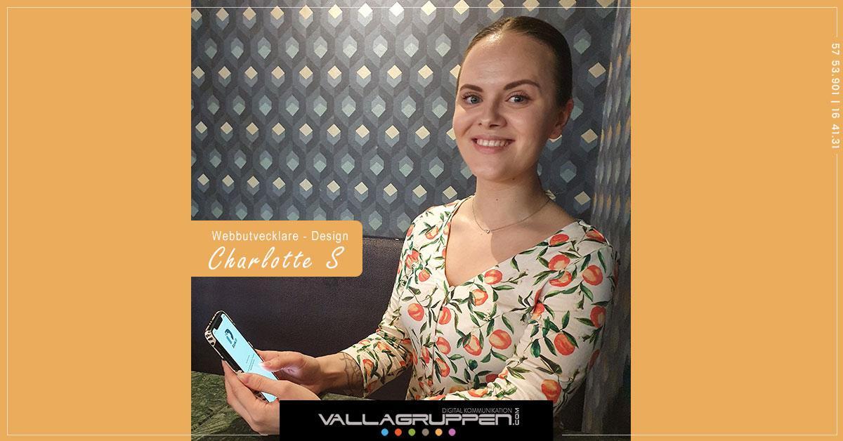 vallagruppen-charlotte-blogg